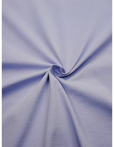Tissu Jersey de coton - Lilas